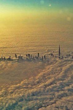 Dubai, United Arab Emirates. http://patriciaalberca.blogspot.com.es/