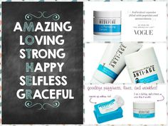 Wanna help mom get rid of the wrinkles you gave her raising you?? Great Mother's Day ideas from R+F http://callierandolph.myrandf.com