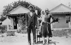 Born Logic Allah's new documentary about the San Antonio, Texas' African American history. This is a vintage image that is featured in the film. Haven't seen it yet but I would love to check it out! #blackhistory #texas #sanantonio...