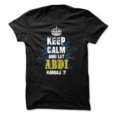 Shop 1000s of Abdi T Shirt Designs Online! Find All Over Print, Classic, Fashion, Fitted, Maternity, Organic, and V Neck Tees. shop now ==> http://wow-tshirts.com/lifestyle