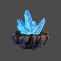 crystal.png (1000×1000)