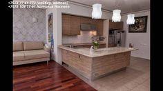 Видовая 4-комнатная квартира евро-класса в Севастополе