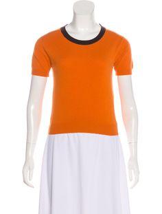 Hanes X-Temp V-Neck T-Shirt Women/'s Tops Shirt Sleeve Tee Performance S-3XL NWT