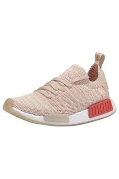 adidas sneakers dames otto