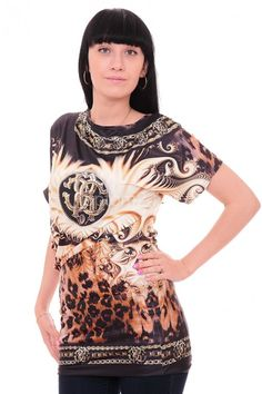 Платье-туника темно-синее А7679 Размеры: 44-46 Цена: 525 руб.  http://optom24.ru/plate-tunika-temno-sinee-a7679/  #одежда #женщинам #платья #оптом24