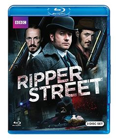 Ripper Street (Blu-ray) Warner Home Video http://www.amazon.com/dp/B00AATFJJ8/ref=cm_sw_r_pi_dp_v.muvb1TC3E0N