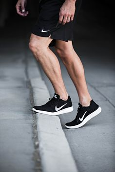 The best items from Nike