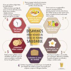 Desayunos-saludables-para-niños-768x768.jpg (768×768)