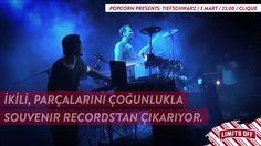 Bu hafta sonu İstanbul'da gece gündüz çok yoğun geçecek. Siz bu hafta sonu hangilerine katılacaksınız?