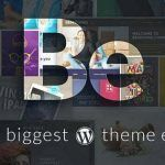 BeTheme v14.7 Download Free BeTheme Nulled Themes Download BeTheme WordPress ThemeNulled  Themeforest BeTheme v14.7 Nulled Theme BeTheme WordPress Nulled Theme Download BeTheme v14.7 Nulled Theme BeTheme Latest Version Nulled Themes Free download BeTheme v14.7 wordpress Theme  BeTheme v14.7 is full of different pre-built websites so you can easily import any demo website within seconds at 1 click. Constantly we add new demos at users requests.  So far we created websites for: electric…