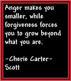 Cherie Carter-Scott