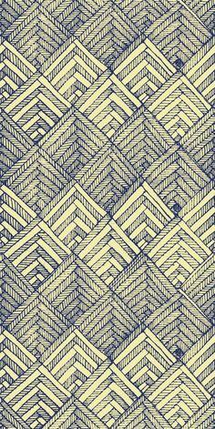 geometric #doodle