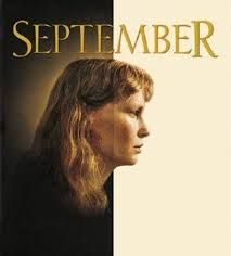woody allen filmes - September