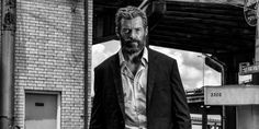 Logan Review - Brutal raw and emotionally satisfying. Logan is up there with the best comic book movies ever made. http://ift.tt/2l2ZoeJ #timBeta