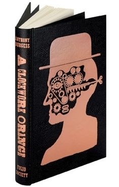 The Folio Society edition featuring illustrations by Ben Jones.