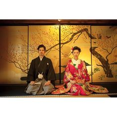 #圓徳院#挙式#色打掛#和装#お衣裳さわらぎ#京都結婚物語#kimono#kyoto#photowedding#weddingphotos