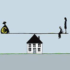 Acquisto prima casa: divorzio breve e perdita delle agevolazioni fiscali: http://www.lavorofisco.it/acquisto-prima-casa-divorzio-breve-e-perdita-delle-agevolazioni-fiscali.html