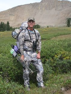 By now, we all know what elk tags we have drawn for this fall and are busy making plans. Maybe you drew a tag for your favorite area or maybe a unit in another Hunting Gear, Eat Sleep, Survival, Punk, Colorado, Backpack, Outdoors, Design, Aspen Colorado