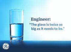 Engineering...