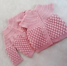 Popular Ads, Baby Knitting Patterns, Kids Wear, Knit Crochet, Ruffle Blouse, Sewing, How To Wear, Tops, Women