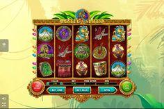 black dragon online slot spielen