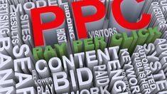 PPC strategies are constantly changing. Discover the essential PPC management strategies to help you fine-tune your campaign! Digital Marketing Strategy, Digital Marketing Services, Seo Services, Effective Ads, Business Sales, Search Engine Marketing, Seo Company, Campaign