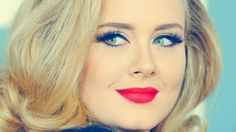 pic hd adele in high quality