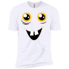 Nice shirt!   Cute Monster T-shirt with Monster Face - Funny Monster - T-Shirt   https://sunlighttee.com/product/cute-monster-t-shirt-with-monster-face-funny-monster-t-shirt-2/  #CuteMonsterTshirtwithMonsterFaceFunnyMonsterTShirt  #Cute #MonsterFunnyShirt