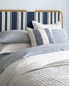 Perennials® Performance Fabric Pillow CoverPerennials® Performance Fabric Pillow Cover