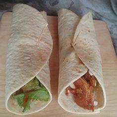 KOTI&RUOKA. TORTILLAT; NYHTÖKANA, Kasviksia ja Jauheliha täytteillä ja Lisukkeilla. Meidän Perheen Suosikki Ruokaa. SUOSITTELEN Lämpimästi. Herkullista LOPPIAISTA. Nähdään.. Hymy @valio #ruokablogi  #koti #ruoka #tortillas #tortilla #nyhtökanaa #kanaa #kasviksia #jauheliha #täytteet #lisukkeet #suosikkiruoka #herkullista #perhe #keittiö #blogi #reseptit ❤☺ℹ
