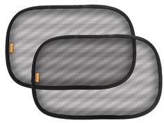Brica 2 Count Pop Open Cling Window Shades by Brica, http://www.amazon.com/dp/B00B7M7BN4/ref=cm_sw_r_pi_dp_U08Qrb062KK22
