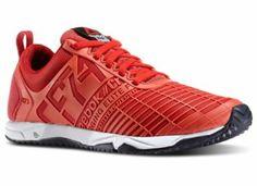 Reebok Women's Reebok CrossFit Sprint TR Shoes | Official Reebok Store