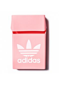 #DollsKill #adidas #alldayiDream #smoKing #hoLdmyCigz #puNk #grunGe #kaWaii #bb