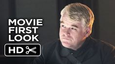 New stills arrive from the set of Mockingjay! MOVIE FIRST LOOK COMPILATION