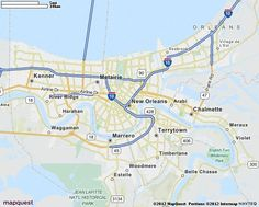 mapquest maps driving directions map books worth reading pinterest driving directions and restaurants