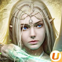 Eternal Crusade v3.19.1 Mod Apk 3D Fantasy MMOARPG Masterpiece Eternal Crusade Return to the dream worlds of the middle age Start your fantastic ring hunting journey!  [Introduction] Eternal Crusade is a medieval fantasy 3D MMORPG mobile game available in both English and Chinese languages. In this game players travel to the wondrous homelands of the elves dwarfs gnomes orcs cyclopses among others in order to collect 27 powerful rings and create a brand new world order! This game features…
