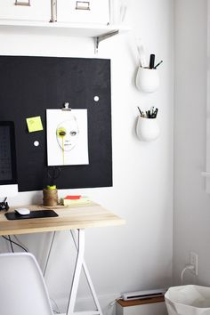 50 Inspirational Office Workspaces   Part 16