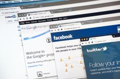 Social Media is the New SEO or is it?