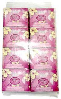 Night Use Avail Bio Sanitary Pad (Paket)
