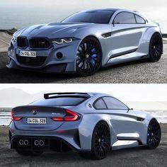 BMW 😃 Your Edis from the team of the AutoErlebniswelt TÜ Taunus - Tolle Autos - Bmw M4, Bmw Autos, Carros Bmw, Top Luxury Cars, Bmw Love, Bmw Cars, Cars Auto, Ferrari Car, Modified Cars
