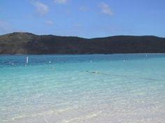 Photos of Culebra. http://www.tripadvisor.com/Tourism-g580453-Culebra_Puerto_Rico-Vacations.html