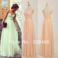 In Stock Best-selling Simple Fashion Sheath Sweetheart Floor Length 50% Off  Cheap Long Prom Dress For Sale L001