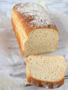 Bread Recipes, Baking Recipes, Bakers Gonna Bake, Cookie Do, Breakfast Snacks, Cookies Policy, Bread Baking, Baked Goods, Banana Bread