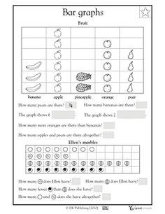 data handling worksheets for grade 1 1000 images about data handling on pinterest bar graphs. Black Bedroom Furniture Sets. Home Design Ideas
