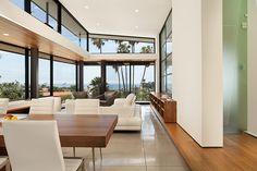 Cornelio Residence: Beautiful modern house in Orange County, California | 10 Stunning Homes