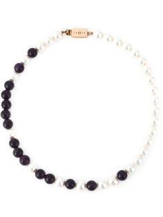 Eshvi 'Astro' necklace