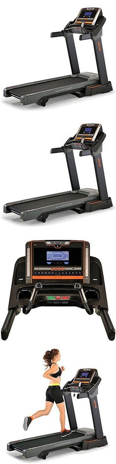 Machine Parts and Accessories 179797: Treadmills Afg 5.3At Treadmill -> BUY IT NOW ONLY: $2409.79 on eBay!