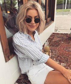 "7,171 curtidas, 34 comentários - Laura Jade Stone (@laurajadestone) no Instagram: ""Good morning """
