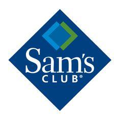 Sam's Club Samsung Saturday (11/19) - Discounts on TVs and more. #LavaHot http://www.lavahotdeals.com/us/cheap/sams-club-samsung-saturday-11-19-discounts-tvs/138663?utm_source=pinterest&utm_medium=rss&utm_campaign=at_lavahotdealsus