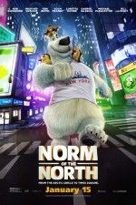 Norm of the North ( 2016 )
